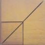 плитка 4 х составная Песочный